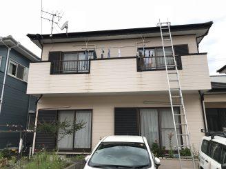 宮崎市『M様邸』