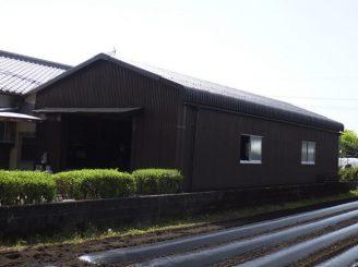 宮崎県国富町『Y商店』